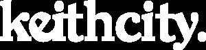 keithcity_logo_white