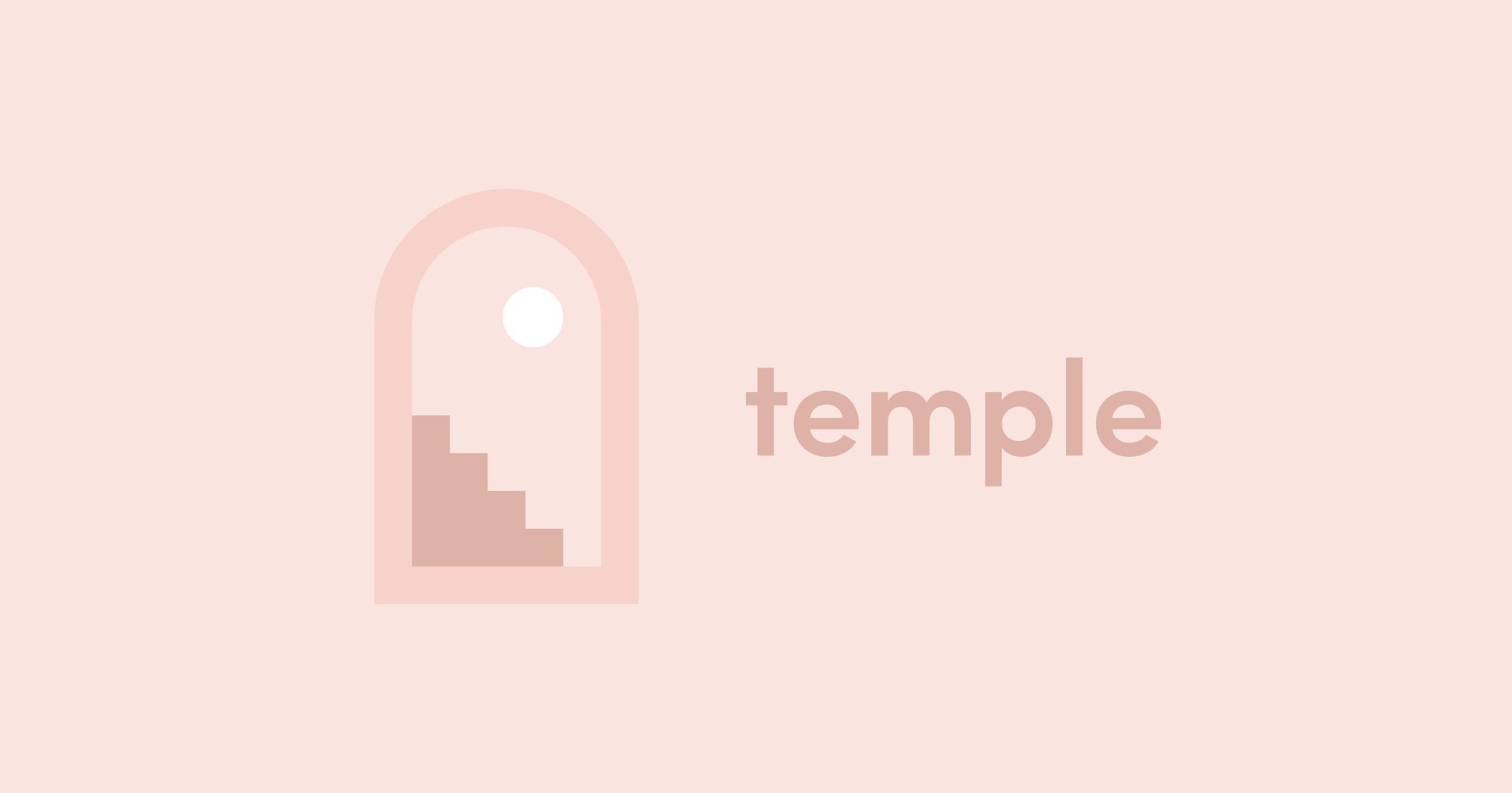 5e9643389bac7c51e8b1a8cf_Temple – Home – Name