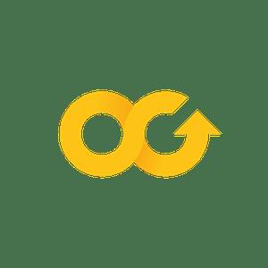 OG-icon-main
