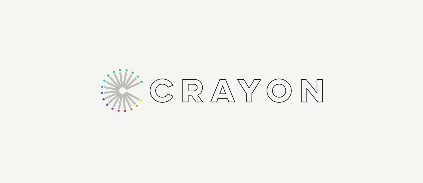 crayon-logo