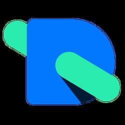 soft-logo-for-notion