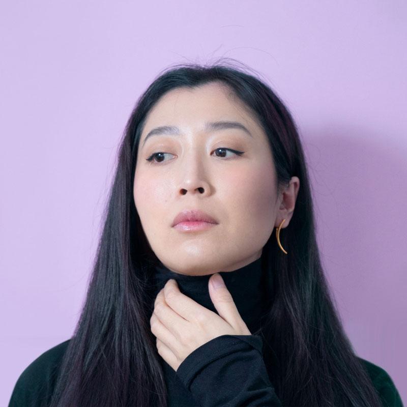 Lu_Yu_Profile_WTM_Mentor