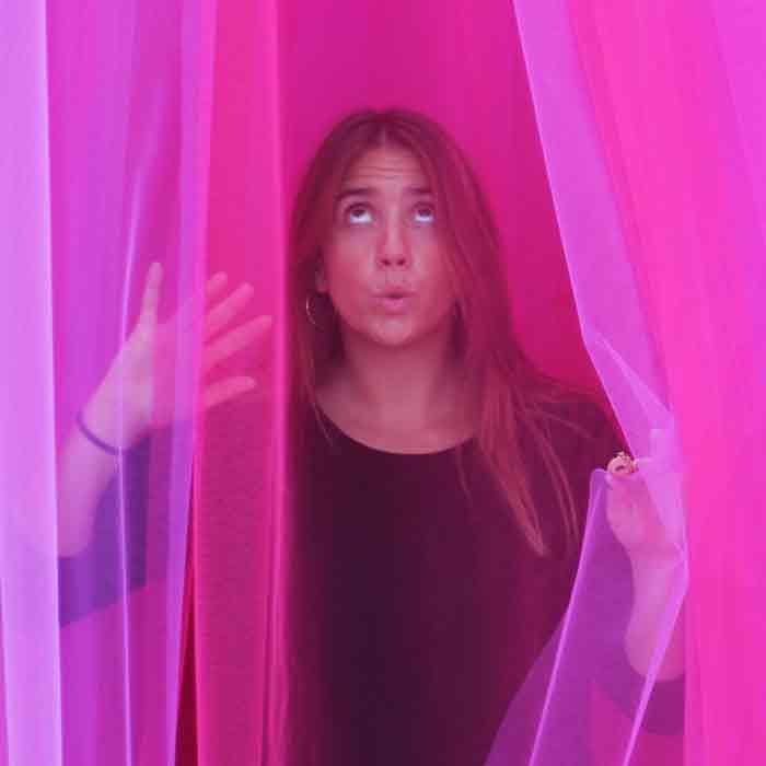Joana Alvarez