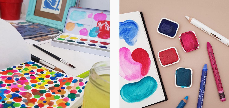 02-Colour_Tools_Watercolour_new