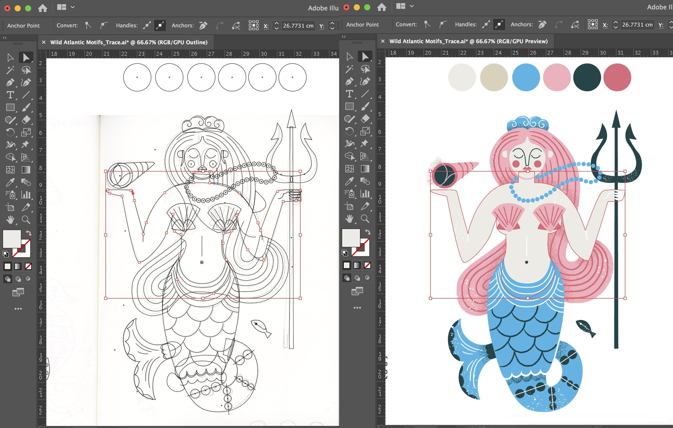 Illustrator_Work_in_progress