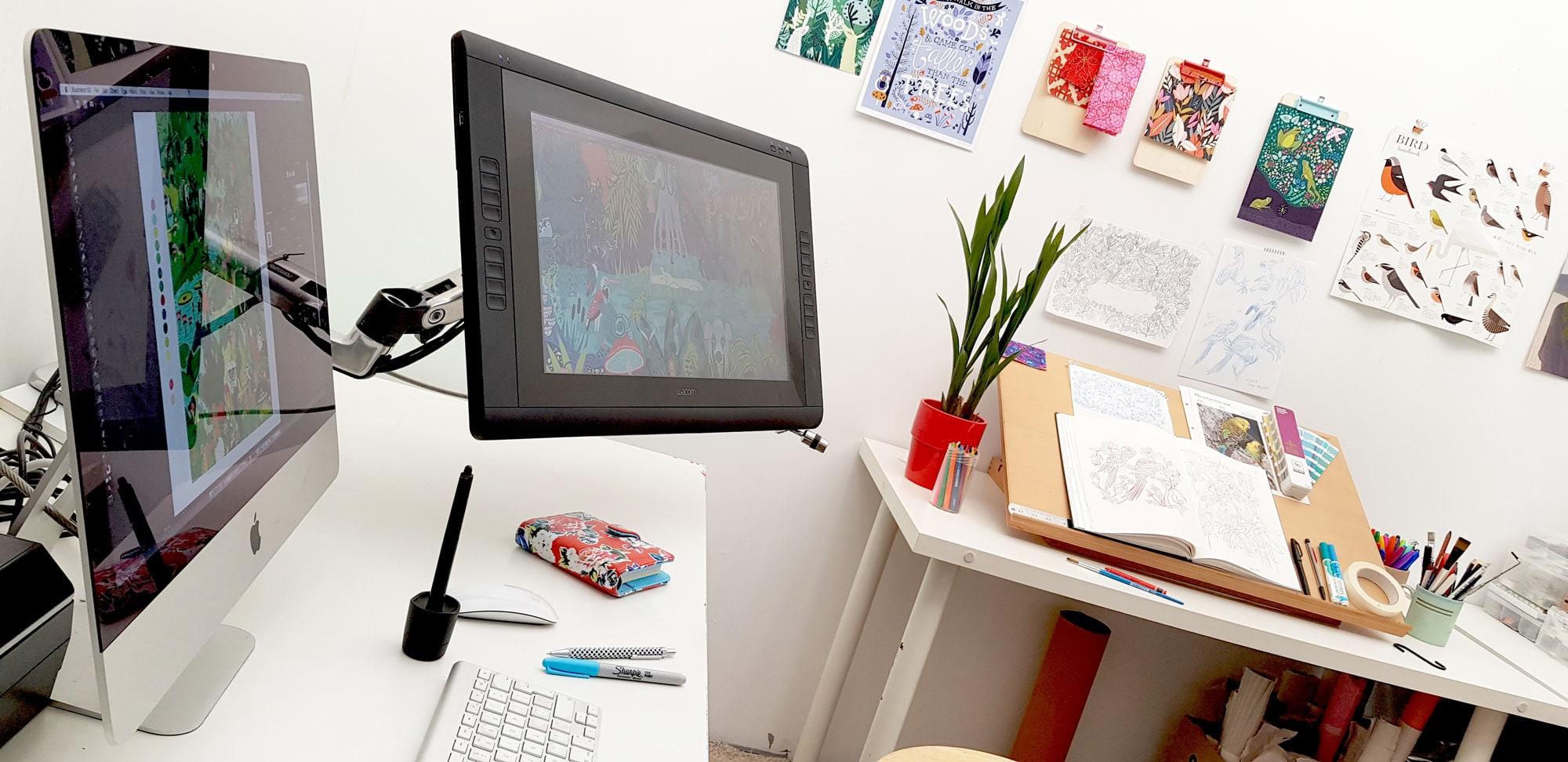 Studio_03_Screens_and_Drawing