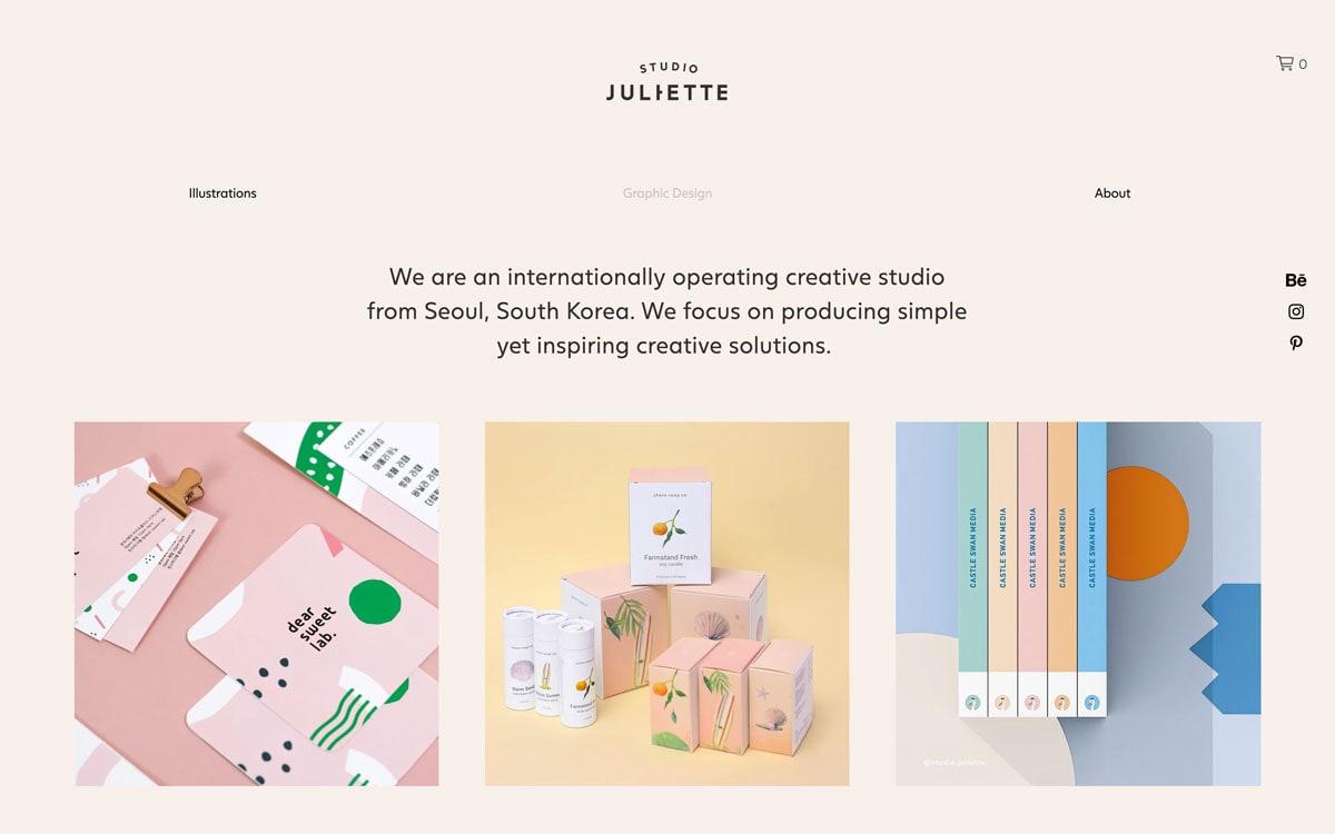 kim_juliette_website