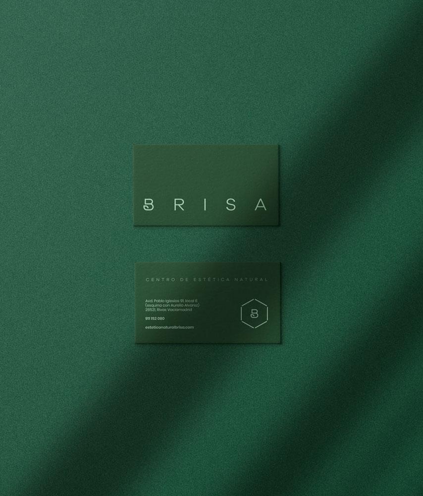 02-Brisa_2
