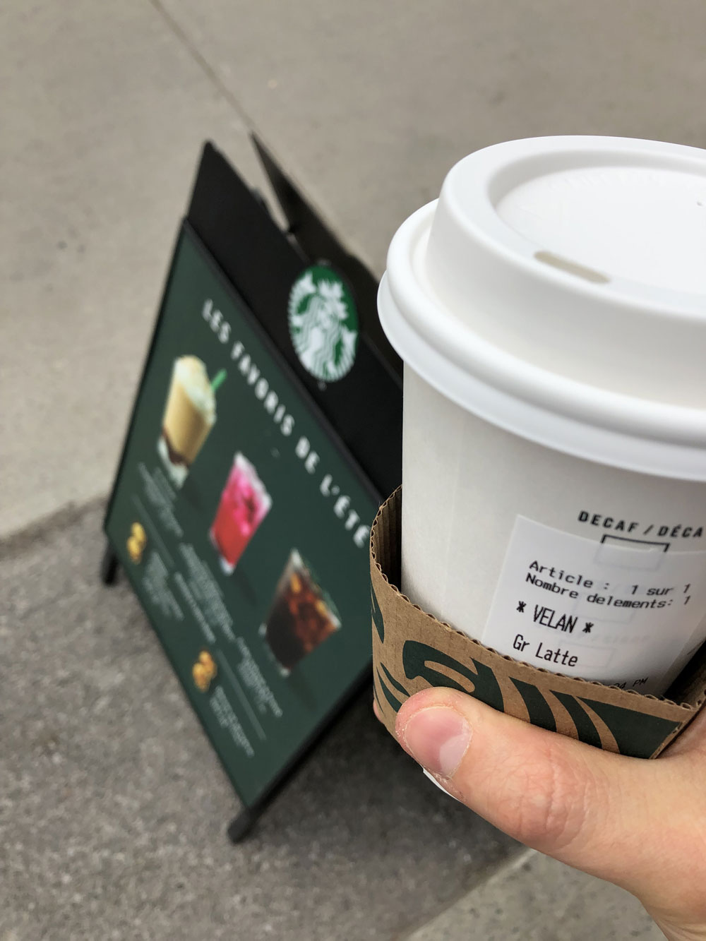 12-pm-(Grab-a-coffee.-Usually-they-mispell-my-name)