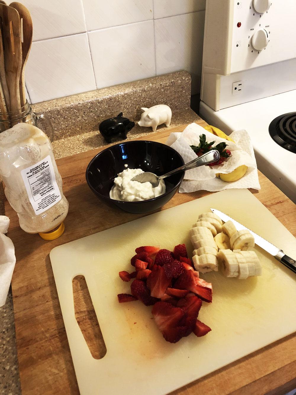 7-am-(Usually-healthy-breakfast)