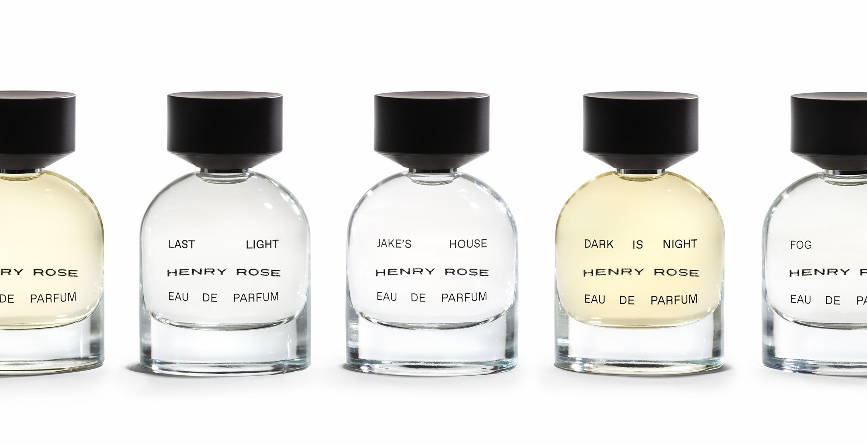 HenryRose-Brand-Overview-Bottles