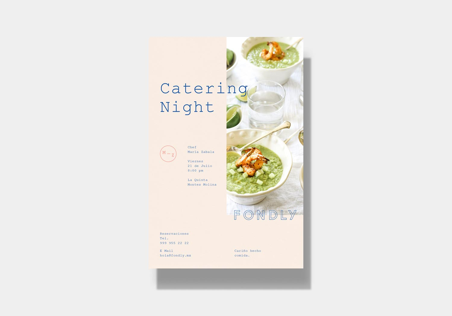 Fondly-—-Catering-Services-Brand-Identity