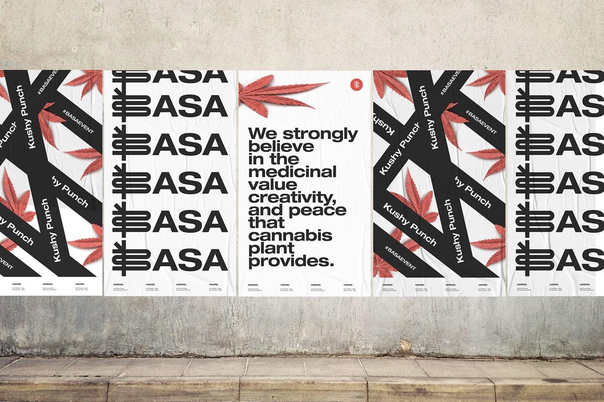 basa_posters-set