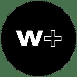 WD-logos_500px