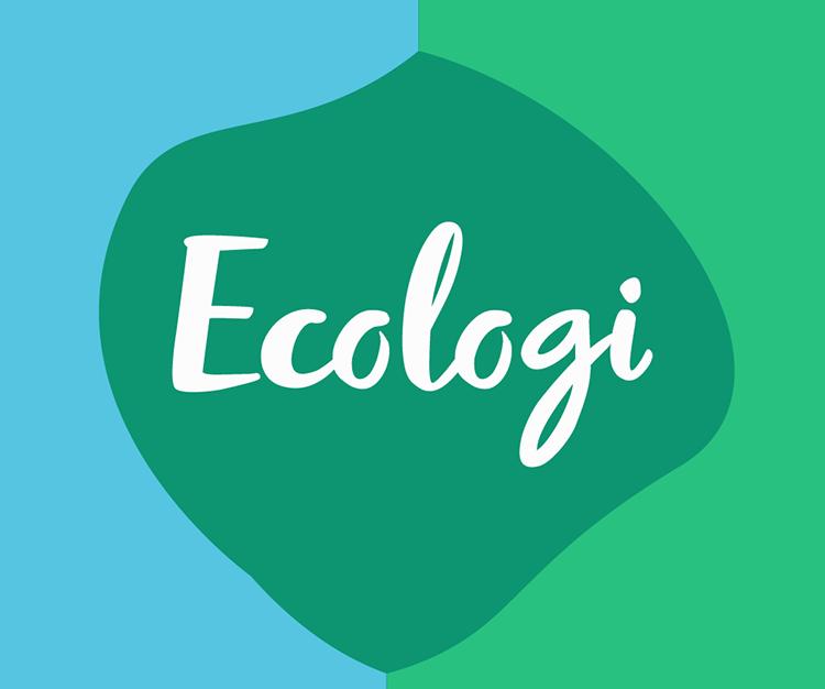 Ecologi_Colour_Logo