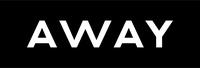AWAY_Logo_Black