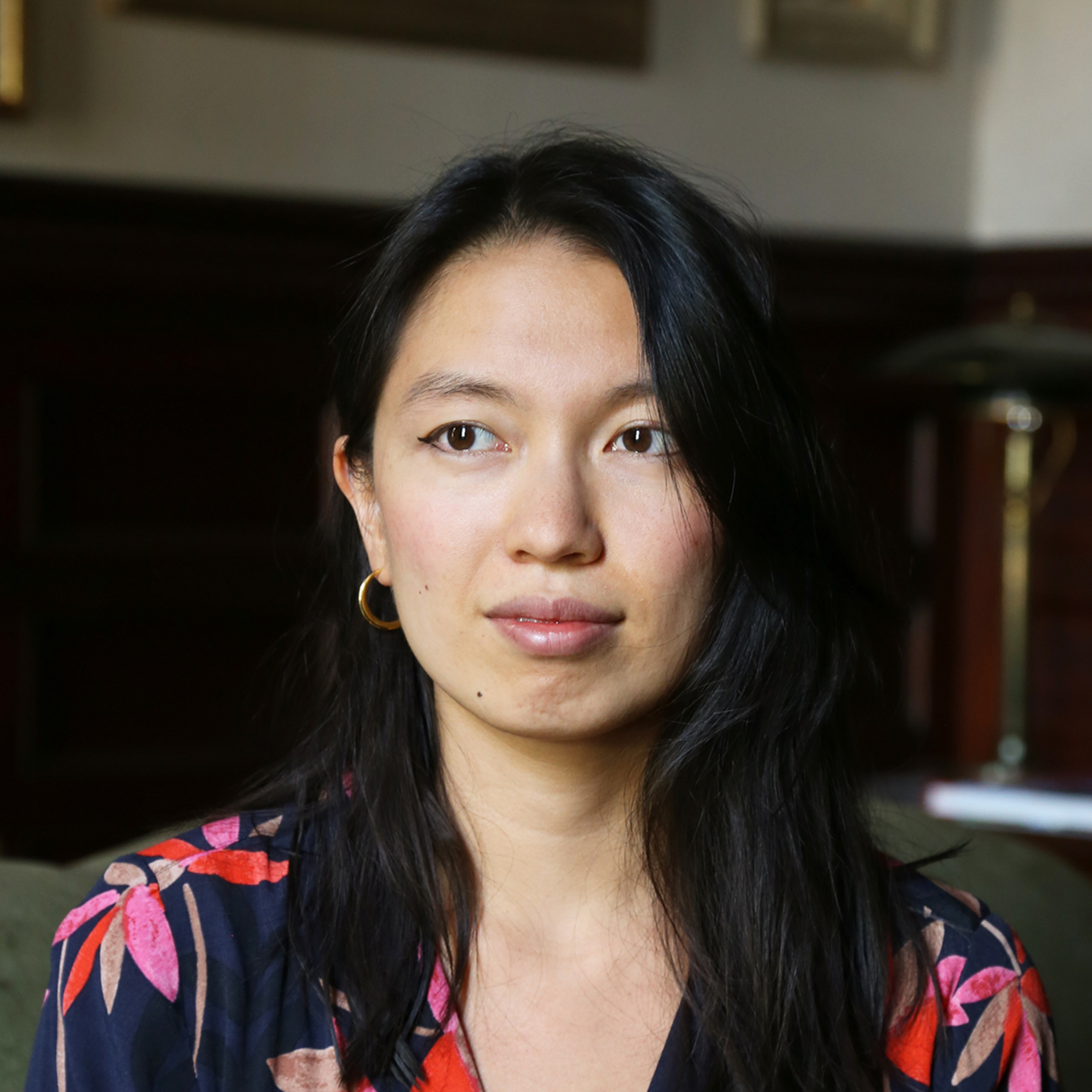 Evie-Cheung-Design-Mentor-We-the-Makers