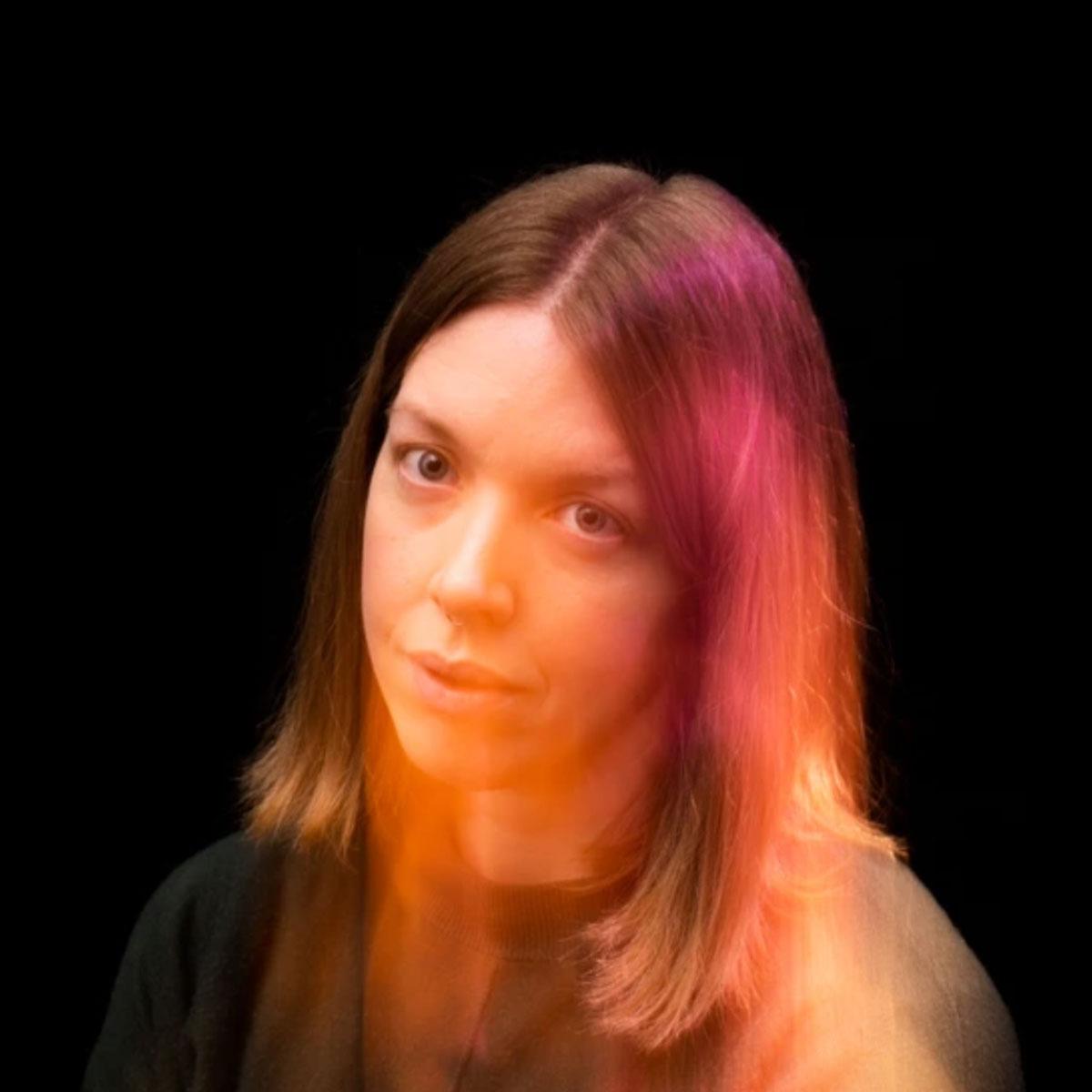 Renée Forest design mentor we the makers