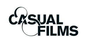 Casual-Films-logo-profile