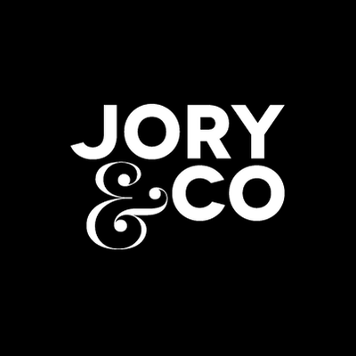 Jory-if-you-could-06