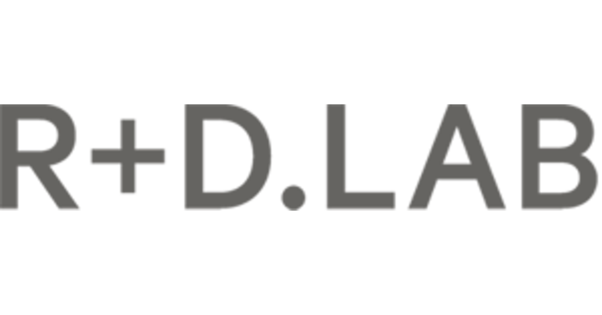 RDLAB-Logo-Grey-small