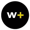 wd-logo-traced-01