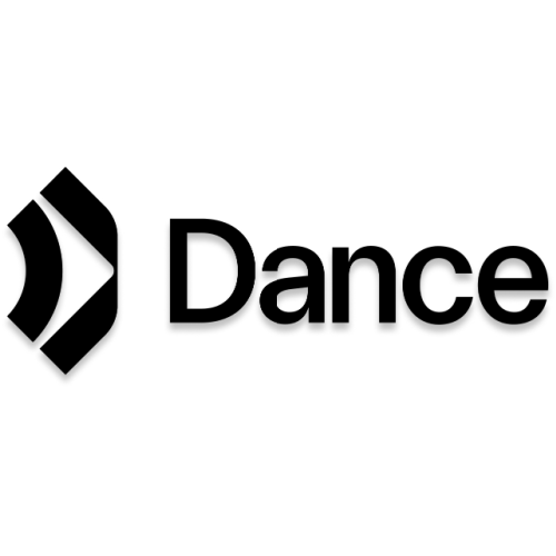 Dance-cover