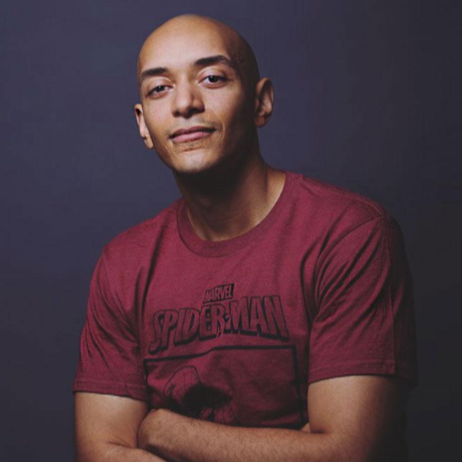 michael_dedrick_profile_mentor_wtm_designer_google_ux